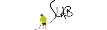Logo web - Sala de escalada